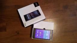 Sony Xperia Z1 (Novo)