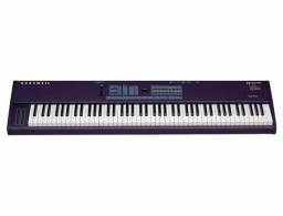 Piano Kurzweil SP88X