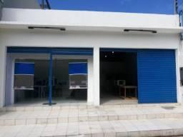 Escritório para alugar em Cidade nova, Manaus cod:IMC737L - BETH