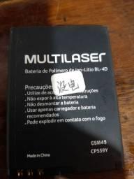 Quero Comprar bateria Celular