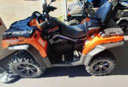 Quadriciclo cfmotors cforce 1000cc
