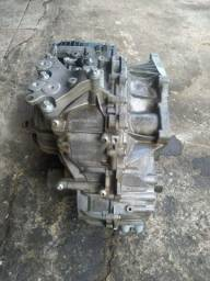 Câmbio Fiat Toro diesel automático 4x4 (Leia o anúncio)