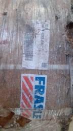 Lona de freio traçado lt668a 8 x 1/2