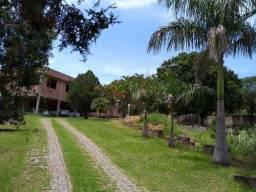 Casa para alugar com 2 dormitórios em Belvedere, Divinopolis cod:25058