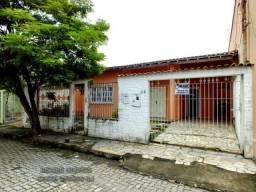 Título do anúncio: Casa com 4 dormitórios à venda, 200 m² por R$ 590.000 - Jardim Tropical - Resende/RJ