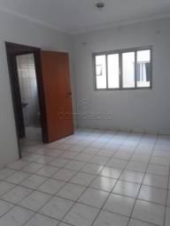 Apartamento para alugar com 2 dormitórios cod:L9335