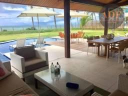 Título do anúncio: Oka Beach Residence - bangalô 4 quartos, 3 suítes - Muro Alto