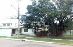 Casa à venda com 4 dormitórios em Mathias velho, Canoas cod:9888837