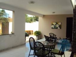 Casa à venda com 4 dormitórios em Cidade jardim, Natal cod:8104