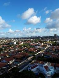 Apartamento à venda com 3 dormitórios em Capim macio, Natal cod:10171