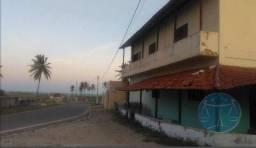 Casa à venda com 3 dormitórios em Santa rita, Extremoz cod:10283