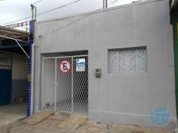 Casa à venda com 3 dormitórios em Alecrim, Natal cod:10694