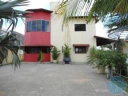 Casa à venda com 3 dormitórios em San vale, Natal cod:6008