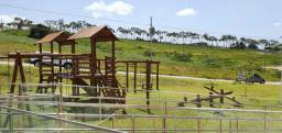Condominio Fechado Village Damha conde