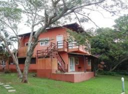 Casa 2 quartos em condomínio - Praia de Caravelas - Búzios