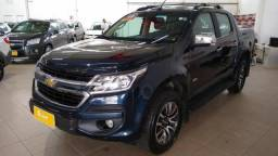 S10 high country 4x4 2.8 2019 automatica - 2019