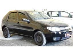 Fiat Palio 1.0 mpi fire 8v gasolina 4p manual - 2004
