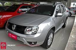 Renault Duster Dynamique 2.0 Hi-flex Aut. 15/16