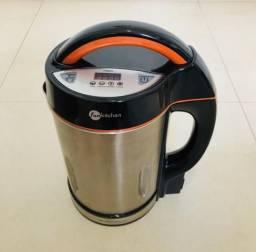 Máquina de sopa/panela elétrica de sopa