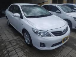 Corolla 2013/2014 2.0 xei 16v flex 4p automático - 2014