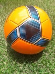 Bola de Futebol - tamanho oficial