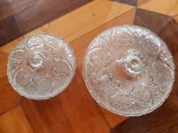 2 bomboniere
