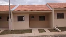 Casas à Venda em Oficinas a partir de R$ 140.000,00