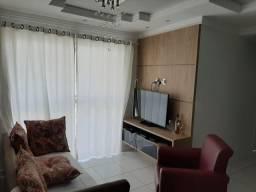 3 quartos condominio Caribe - Parque América - Aparecida de Goiânia