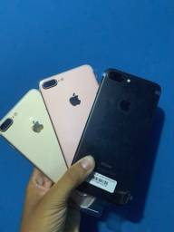 IPhone 7 Plus 32 (zero)$2250