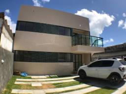 Res. Maria da Luz - Olinda - 02 quartos - 175.000,00