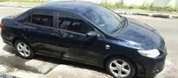 Vendo Corolla 2011/2012