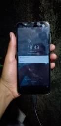 Asus Pro M1 ZenFone