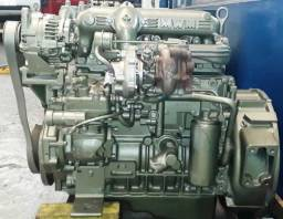 Motor d20