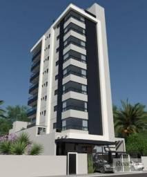 Lançamento / Apartamento 3 suítes - venda - Piçarras/SC