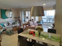 Lourenço Residence | 113 m2 | 3 suítes | sac. gourmet | 2 vgs