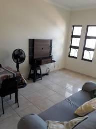 Casa por temporada em Campo Grande cabe 8 pessoas
