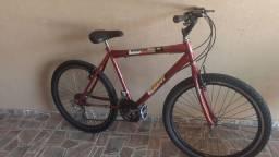 Top bike aro aero 26 pneus bons