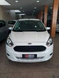 Ford KA SE 1.0 Completo