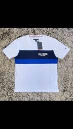 Camisas premio