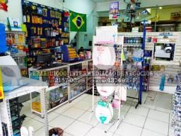 Deposito Material Construção, Centro, Guarulhos, SP.(Cód. 7841)