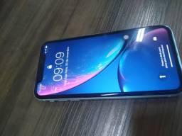 iPhone XR 128 GB 1 Mês de uso sem nenhum detalhe
