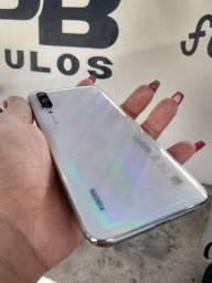 MiA3 64 GB branco