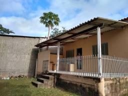 Chácara próxima a Cuiabá