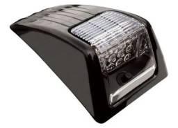 Lanterna de seta VOLVO FH e FM