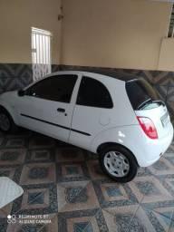 Ford ka 2003 1.0