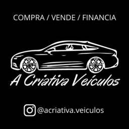 A Criativa Veículos