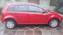 Fiesta Hatch 1.6 SE 2014