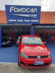 FOX 2015 1.6 MSI CARRO CONSERVADO TOP PNEUS NOVOS  100%APROVADO