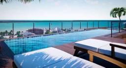 Empreedimento 02 quartos , valor promocional em Camboinha 250 mil reais