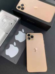 IPhone 11 Pro 64g gold